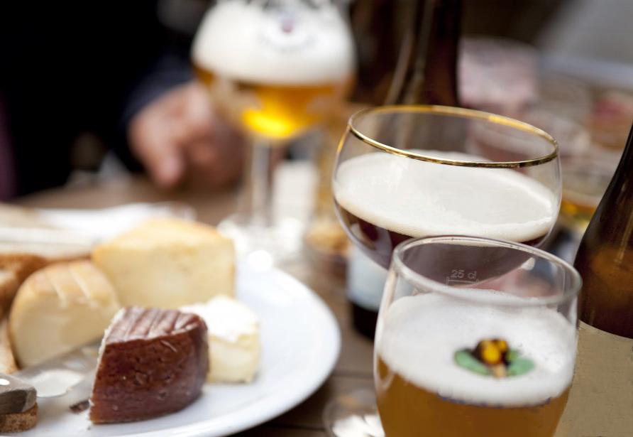 bieres-fromages-et-chocolats-cours