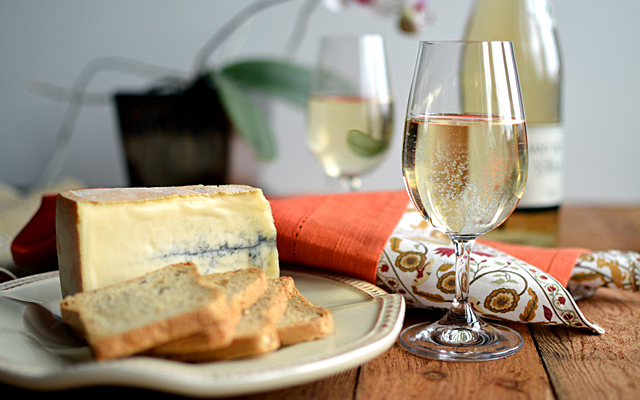 cidres-et-fromages-cours