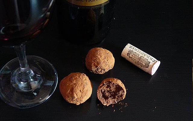 cours-porto-et-chocolat