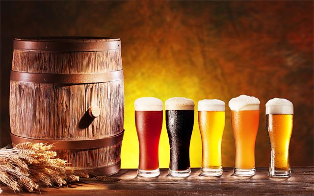 cours-sur-la-biere
