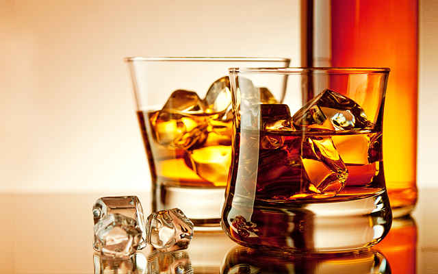 cours-sur-les-whisky