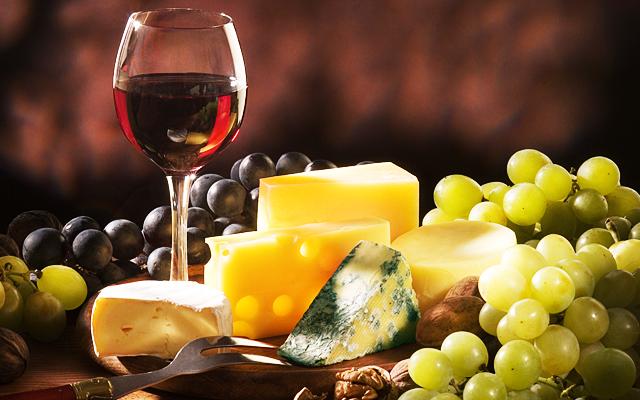 debustation-vins-fromages